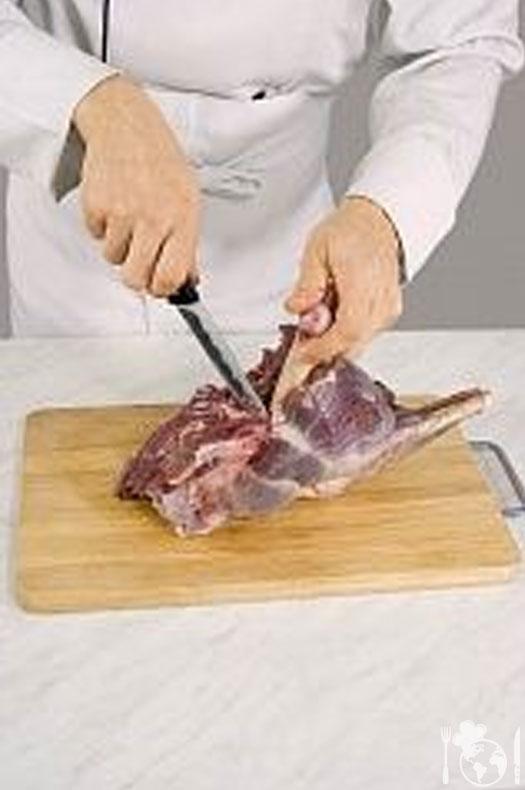 Утка запеченная в духовке  Лучшие рецепты охотничьей